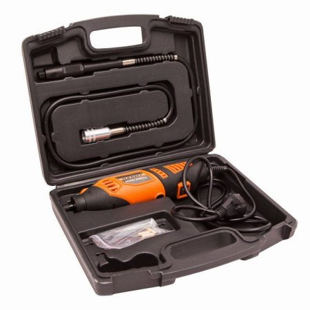 Maxi drill