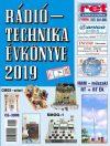A RÁDIÓTECHNIKA ÉVKÖNYVE 2019