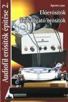 Audiofil erősítők építése  2.