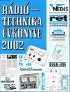 A RÁDIÓTECHNIKA ÉVKÖNYVE 2002