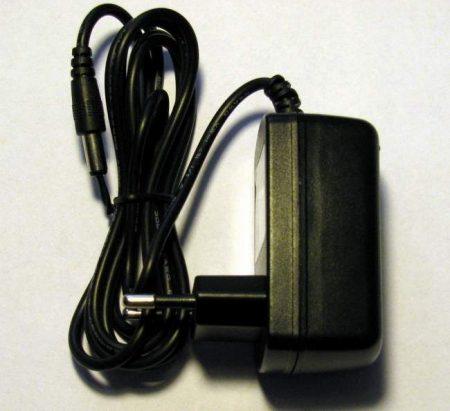 12V500 DC falidugasztáp