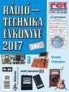 A RÁDIÓTECHNIKA ÉVKÖNYVE 2017