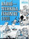 A RÁDIÓTECHNIKA ÉVKÖNYVE 1996