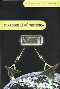 Mikrohullámú technika