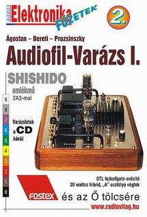 Audiofil-Varázs I.